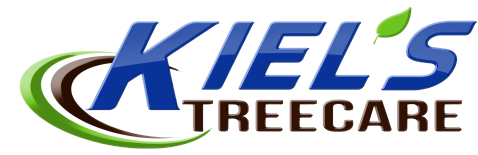 Kiels Tree Care